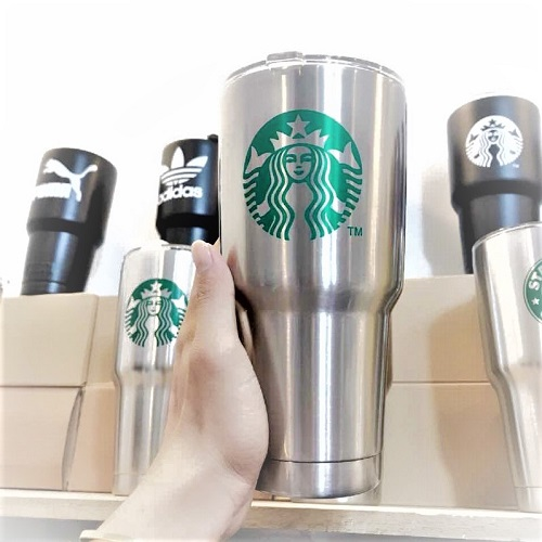 Ly giữ nhiệt Starbuck