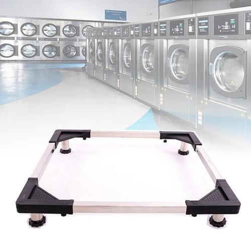 Chân Đế Máy Giặt & Tủ Lạnh Mr 111
