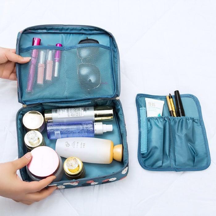 Túi đựng mỹ phẩm TMP8
